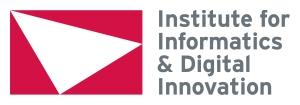 IIDI logo