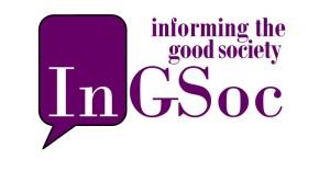 InGSoc Logo