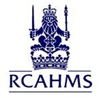 rcahms logo