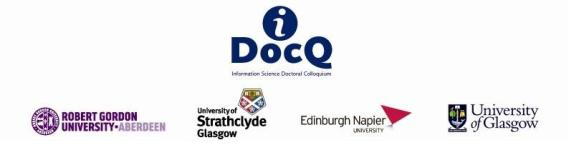 iDocQ banner