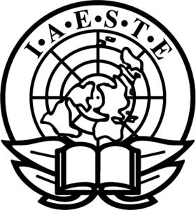 IAESTE small logo