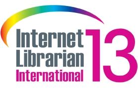 ILI 2013 logo