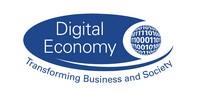 Digital Economy logo