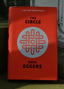 The circle dave eggers book review