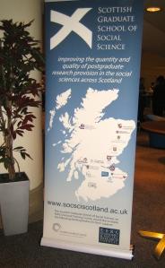 SGS banner