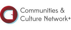 CCN+ logo