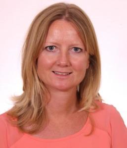 Dr Nicole van Deursen