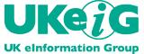 UKeIG logo
