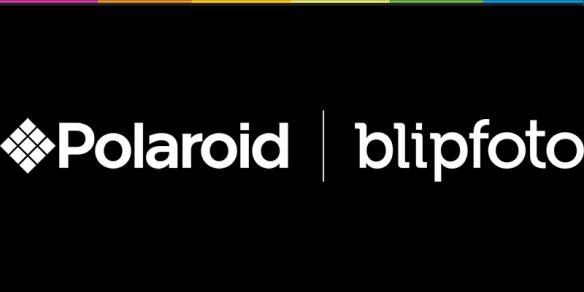 polaroid-blipfoto-logo
