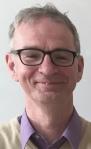 Dr Tom Kane