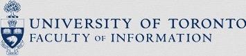 iSchool Toronto logo