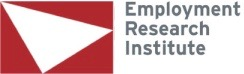 Employment Research Institute logo