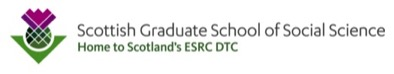 SGSSS logo