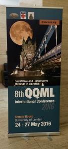 QQML2016 banner