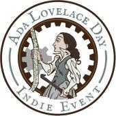 adalovelaceday_indieevent_white