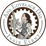 adalovelaceday_indieevent_white