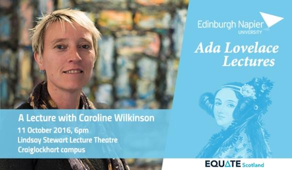 https://www.eventbrite.co.uk/e/a-lecture-with-caroline-wilkinson-tickets-27674666673