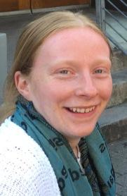 Lyndsey Jenkins