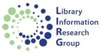 lirg_logo