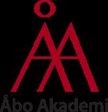 Åbo Akademi University logo