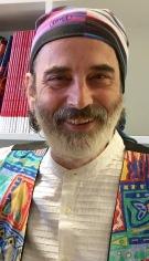 Dr Bruce Ryan