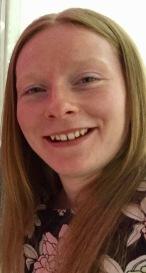 Lyndsey Middleton (née Jenkins)