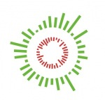 OKFN 2018 logo
