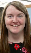 Dr Gemma Webster