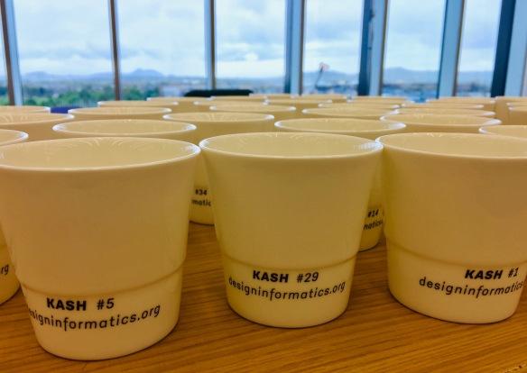 #lisrival kash cups