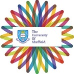 Sheffield iSchool logo