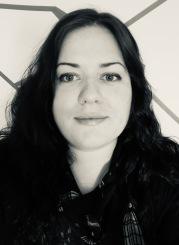 Marina Milosheva